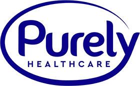 Purely Health Care